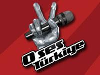 O Ses Türkiye 2011