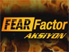 Fear Factor Aksiyon